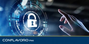 Cyber Security copia
